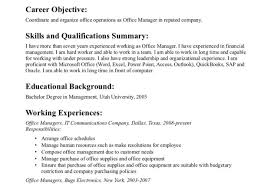 Resume Checker Online Therpgmovie