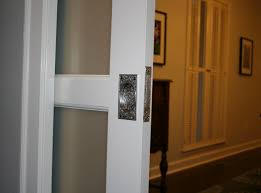 door pleasurable heavy duty sliding closet hardware