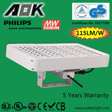 philips led lighting price list 2014. philips chips high quality led flood light 200 watt price list ce rohs lighting 2014 5