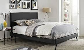 the  best types of bedding for platform beds  overstockcom