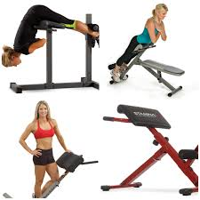 5 Best Roman Chairs Hyperextension Benches 2017  KickAssHomeGymHyperextension Bench Reviews
