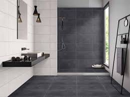 bathroom tile trends. Gemini Tiles Traffic Floor And Wall Collection Bathroom Tile Trends
