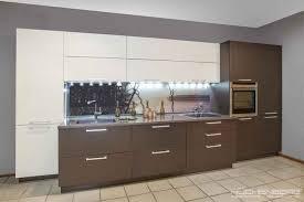 Реферат на тему интерьер кухни Металл дизайн Маленькая белая ванная комната дизайн фото и курсы дизайна интерьера в спб