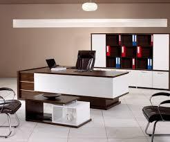 custom office desk. Prev Custom Office Desk