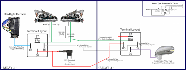 component dpdt relay wiring diagram volt controlling 110v swamp relay diagram 4 pin at 230v Relay Wiring Diagram