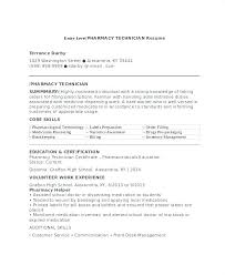 Pre Med Student Resume Sample Best Resume Example Images On Sample
