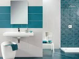 bathroom tile colors designs