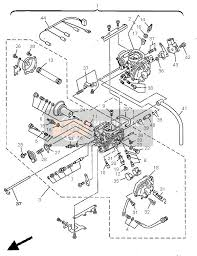 yamaha xvs650 dragstar 1997 spare parts msp Yamaha V Star 650 Wiring Diagram Yamaha V Star 650 Wiring Diagram #77 yamaha v star 650 wiring diagram