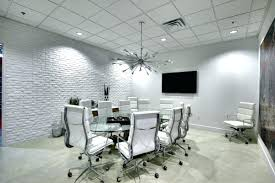 best lighting for office space. Office Space Lighting. Related Ideas Categories Lighting Best For E