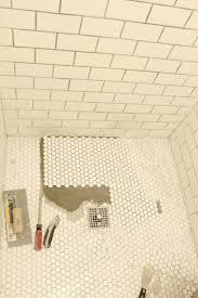 re tiling bathroom floor. Bathroom Tiles: Retiling Floor Tiles Marvelous Re Tiling Image Inspirations How To Retile Intended L