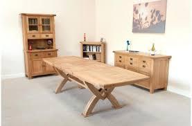 ... Medium Size Of 14 Seat Dining Table Set For Room Oak Sets Fresh Large  Seats Kitchen
