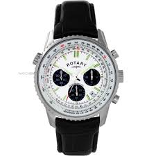 men s rotary exclusive chronograph watch gs00067 06 watch shop mens rotary exclusive chronograph watch gs00067 06