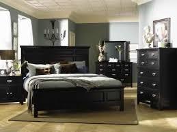 black wood bedroom furniture. Fine Furniture Impressive Black Wood Bedroom Furniture Best  Ideas 2017 Throughout U