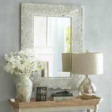 mirrored furniture pier 1. Loading Mirrored Furniture Pier 1