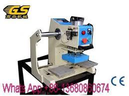 metal hole punch machine. sheet metal hole punch machine perforation press,jatropha oil press n