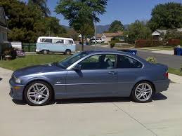Coupe Series 2001 bmw 325ci convertible : 2001 BMW 352ci | Family Cars | Pinterest | BMW and Cars
