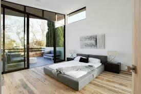 Master bedroom furniture ideas Budget Homedit 50 Master Bedroom Ideas That Go Beyond The Basics