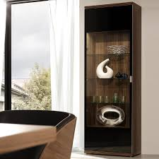 Living Room Display Cabinets Living Room Display Cabinets Uk Sneiracom