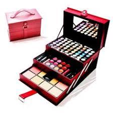 sephora sephora collection makeup studio blockbuster 440 value bination sets stylesays holiday wishlist makeup makeup studio and