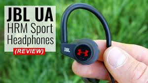 jbl under armour sport wireless heart rate. jbl under armour sport wireless heart rate headphones review jbl a