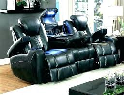 sectional couches big lots big lots sectional sofas big lots sofa big lots furniture sofa bed sectional couches big lots