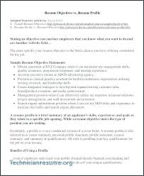 Banking Resume Samples Sample Banker Resume Investment