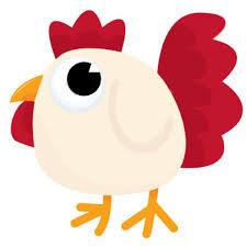 cute hen clipart. Unique Hen Cute Chicken Clipart  Panda  Free Images To Hen T