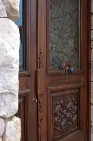 Entrance Doors, Front Doors & Grand Entrance ideas - Van Acht