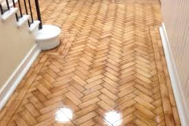anti skid treatment for laminate floors wood floor anti slip