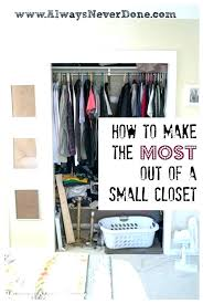 diy storage ideas for clothes bedroom organization ideas clothes storage ideas for bedroom excellent ideas to