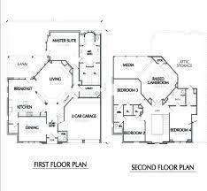 popsicle stick house plans pdf beautiful popsicle stick house plans stick house plans free new house