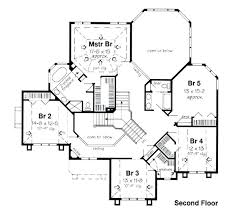 plans best home plan sites new house is an easy to build affordable free small
