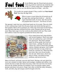 10 best Medieval Life images on Pinterest | Lesson plans, Medieval ...