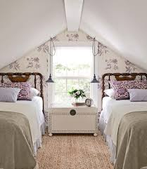 french style bedrooms ideas. bedroom designs, cottage ideas, french country cottage, style bedrooms ideas