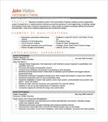 entry level civil engineer resume pdf downlaod entry level engineering resume