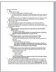 ethics paper outline ethics paper outline intro how do we know  most popular documents for phil 240