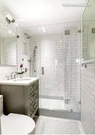shower remodel cost popular best bathroom remodel cost ideas on bathrooms stylish shower designs shower stall