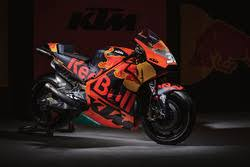 2018 ktm rc16. fine ktm red bull ktm factory racing rc16 and 2018 ktm rc16 y