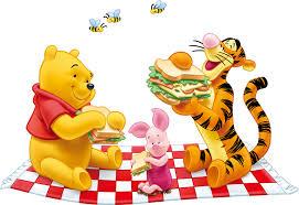 winnie the pooh png hd free disney png hd