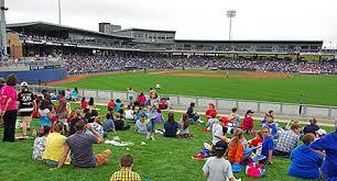 Oneok Field Page 2 Baseballparks Com