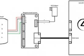 iei keypad wiring diagram 4k wallpapers iei 212i keypad reset at Iei Keypad Wiring Diagram