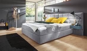 36 Erstaunlich Mondo Schlafzimmer Fenster Mit Einbruchschutz 15