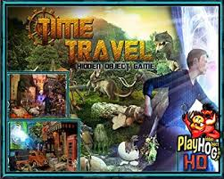 We also offer games like time management games, hidden object games, puzzle games, strategy games, matching games, action games, adventure games, card & board on shockwave.com, you'll find the fun you've been looking for. Amazon Com Time Travel Hidden Object Game Download Video Games