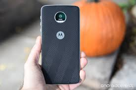 moto z play. moto z play review: the best phone you\u0027ll probably overlook t
