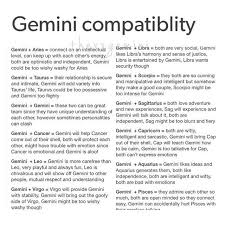 Aquarius And Gemini Compatibility In Bed Love And Marriage
