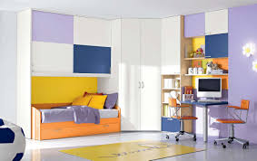 Kids Bedroom Paint Kids Bedroom Paint Ideas For Walls Rectangular Brown Contemporary