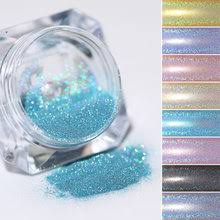 Popular <b>Holographic</b> Dust for Design-Buy Cheap <b>Holographic</b> Dust ...