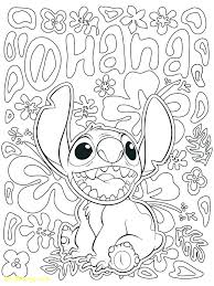 Lilo And Stitch Coloring Pages On Coloring Free Coloring Lilo And