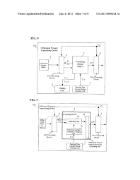 pressure transmitter schematic diagram diagram diffeial pressure transmitter diagram schematic and image 08