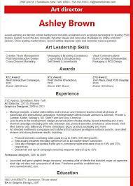 customer service job description resume examples   cover letter    customer service job description resume examples customer service job description job interviews customer service representative resume
